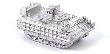 FV-432 Mk.3 Bulldog - N555