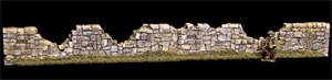 Broken Wall - 20MBMC050