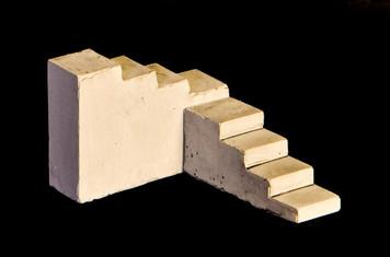 Staircase - 20MBMC018