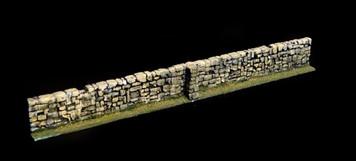 Wall - 20MBMC049