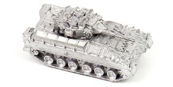 FV510 Warrior- all new design!  - N572
