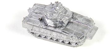 CV9040 - N574