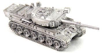 Centurion Mk5  - N580