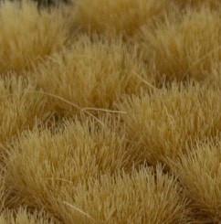 Gamers Grass - Beige 6mm (GG6-B)
