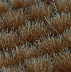 Gamers Grass - Dry Tuft 6mm (GG6-DT)