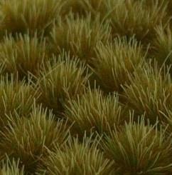 Gamers Grass - Mixed Green 6mm (GG6-MG)