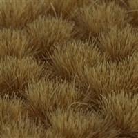 Gamers Grass - Light Brown 6mm (GG6-LB)