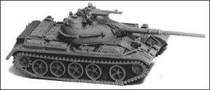 Chinese Type 69 I - RC01