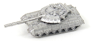 T-64BM - W105