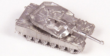 K1A1 Main Battle Tank - 5/Pk - SK1