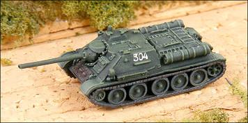 SU-85 - R6