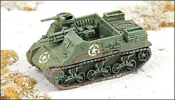 M7 Priest - US5
