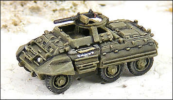 M20 Greyhound - US20