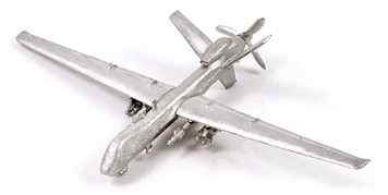 MQ-9 Reaper / UAV (1/pk)  - AC93