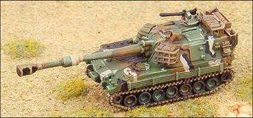 K55A1 - 5/Pk - SK4