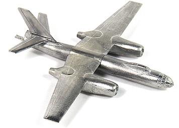 IL-28 Beagle - AC117 (1/pk)