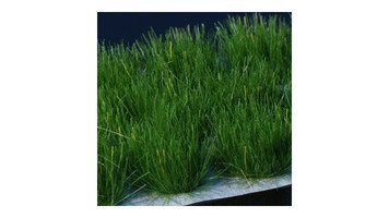 Gamers Grass - Strong Greem XL (12mm)