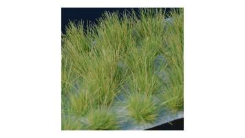 Gamers Grass - Light Green XL (12mm)