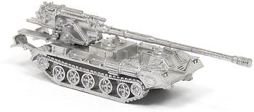 Koksan M1989 (5/pk) NK3