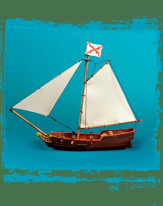 Blood and Plunder Ship Turning Gauges and Wind Gauge