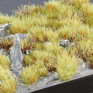 Gamers Grass - Marshland Set (GGSET-ML)