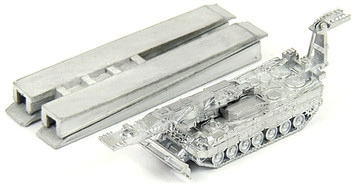 Leopard II Bridgelayer -N620