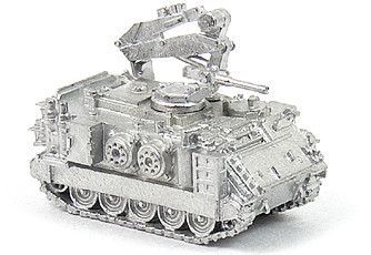 M113 Fitter -IS022