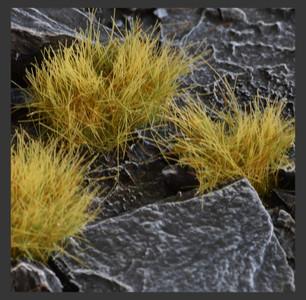 Gamers Grass -Autumn XL (12mm)