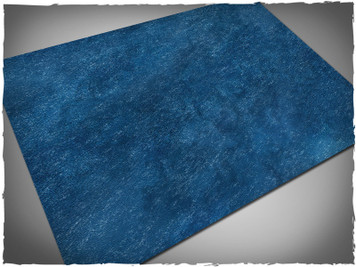 Game mat - Waterworld - Cloth, 4x4