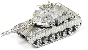 Type 96B Tank  - RC24