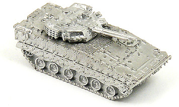 ZBD-08 IFV  - RC25