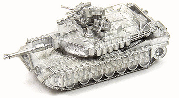 M1A2 SEP Abrams TUSK II - N632