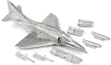 A-4F Skyhawk - AC128