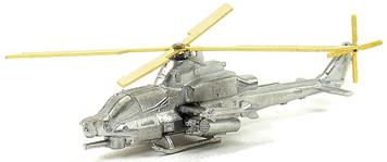 AH-1Z Viper - AC129