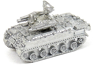 AMX 30 With Roland - (5/pk) - N634