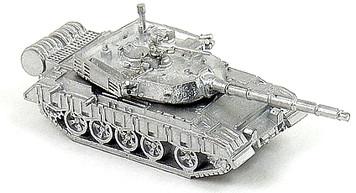 Al-Zarrar MBT - TW28