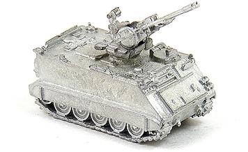 M113 w/ZU-23-2 - TW29