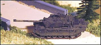 Challenger - N55