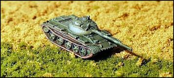 T-62 - W1