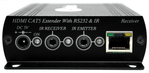 CE Labs HM1CK-3 receiver