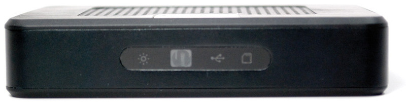 Ce Labs MP60 front