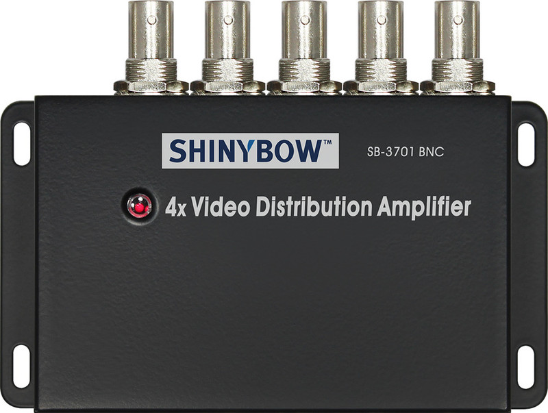 Shinybow SB-3701BNC