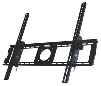 "Tilt 36"" - 65"" Flat Panel Display Wall Mount"