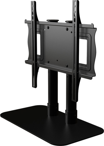 Crimson AV DS46 Single desktop stand