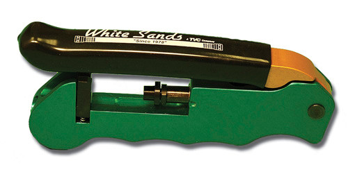 White Sands Engineering HPT6590WS Universal Compression Tool
