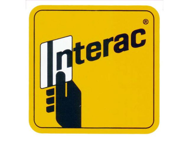 local-input-interac-logo.jpeg