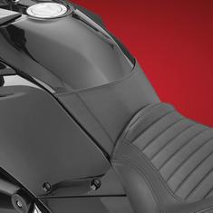 Spyder F3 Mini Protecteur Réservoir Essence