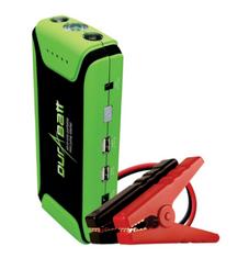 Chargeur Portable - DuraBatt 12000mAh - DB-200