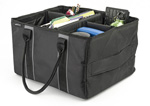 AutoExec File Tote and Cary Bag for Mobile Office