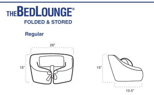 folded-regular-bedlounge-dimensions.jpg